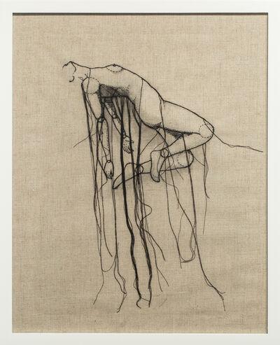 Andrea Farina, 'Rise', 2015