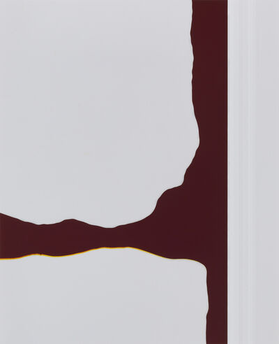 Marco Breuer, 'Untitled (C-1788)', 2015