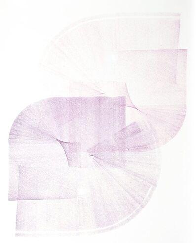 Henrik Eiben, 'Lux', 2010-2020
