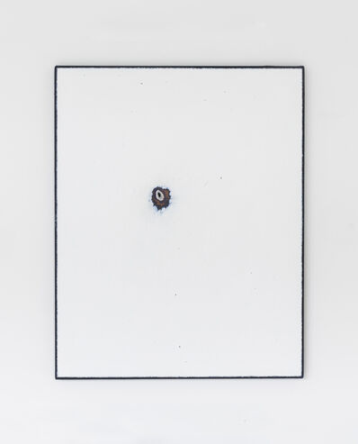 Peter Adsett, 'Painting No. 10', 2015