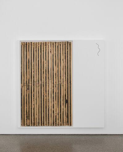 Tobias Putrih, 'GF 198195', 2015