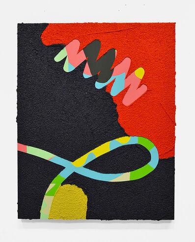 Carlos Rosales-Silva, 'Puros Exitos ', 2015