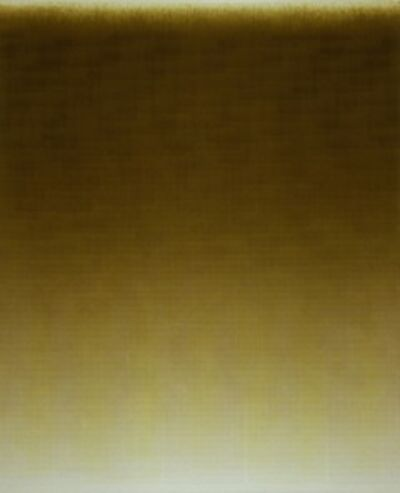 Shen Chen, 'Untitled No. 12745-12', 2012