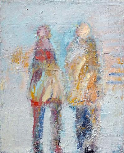 Helen Steele, 'Untitled 21'