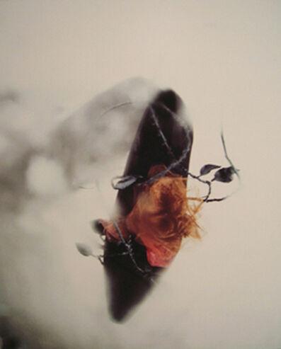 David Seidner, 'Gigli Shoe', 1987