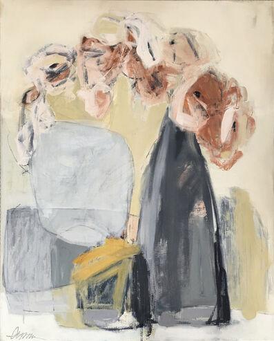 Lynn Johnson, 'Sur la Table', 2020