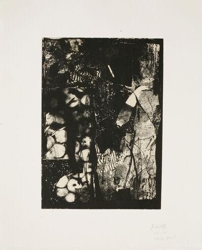 Goh Beng Kwan, 'The Veil', 2006