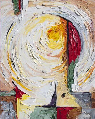 JD Miller, 'Gobi Vision', ca. 2013