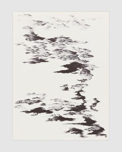 Alessandra Pearson, 'Interstitial', 2017