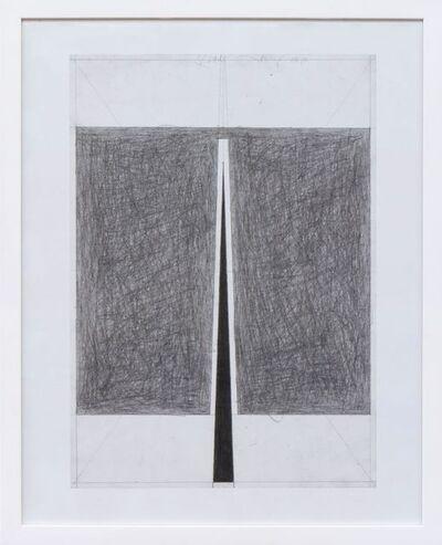 Franz Graf, 'Ohne Titel', 2012