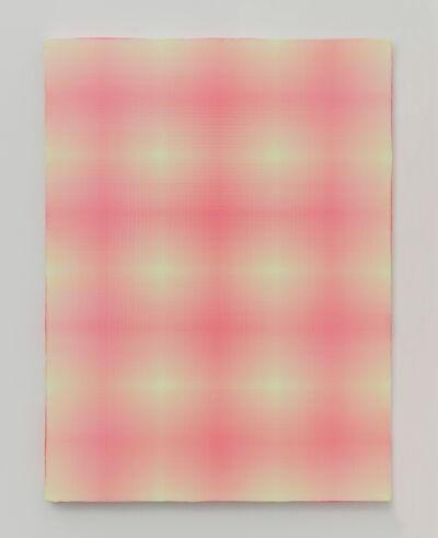 Wang Yi 王一, 'Array 2018-1', 2018