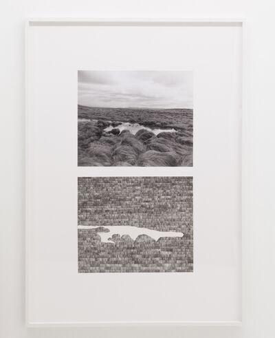 Richard Höglund, 'Videy', 2011
