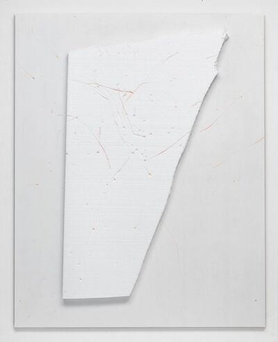 Thilo Heinzmann, 'O. T.', 2013