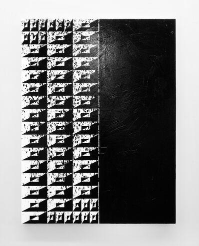 Matt Mignanelli, 'Marauder', 2018