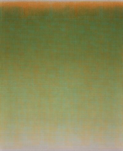 Shen Chen, ' Untitled No.10177-12', 2012