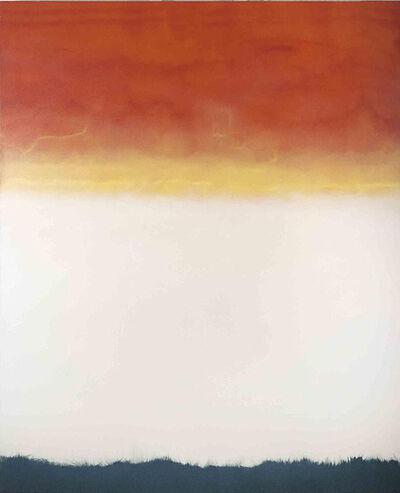 Keren Paz, 'LANDSCAPE 1.151', 2014