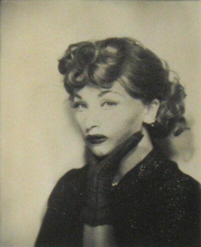 Cindy Sherman, 'Lucille Ball', 1975-2001