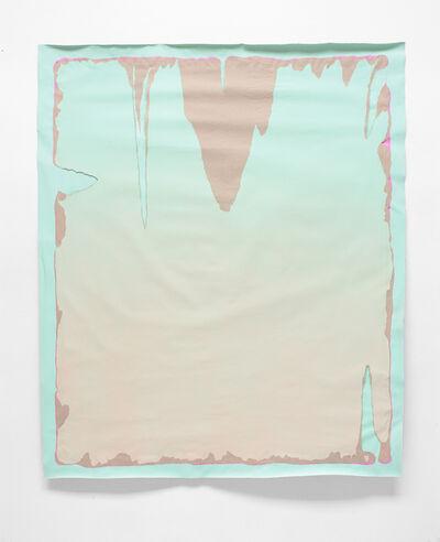 Guillermo Mora, 'Más aire (XII)', 2017