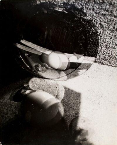 Osamu Shiihara, 'Title unknown'