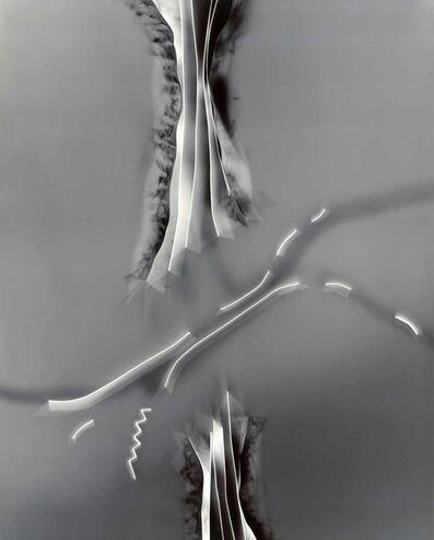 Daniel Ranalli, 'Break with Fragments', 1980