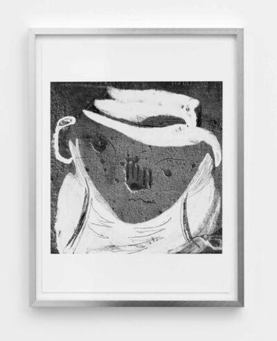 Geraldo de Barros, 'Hommage à Picasso', 1949