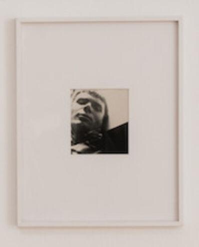 Grit Kallin-Fischer, 'L.S. (Zep Leirer)', 1926/27