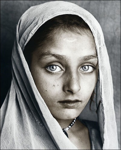 Jan C. Schlegel, 'Monteria (10), Nuristani, Pakistan', 2009
