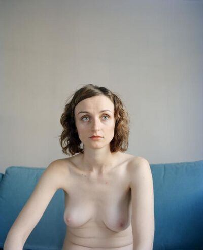 Jocelyn Lee, 'Untitled (Bonnie)', 2011