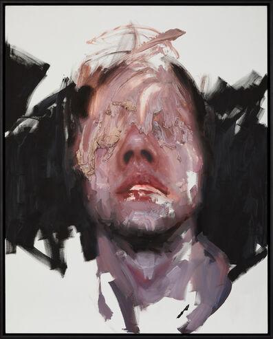 Henrik Aarrestad Uldalen, 'Untitled', 2018