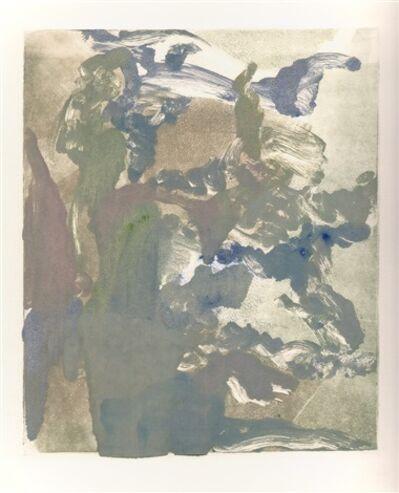 Skylar Hughes, 'Untitled', 2016