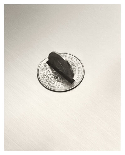 Chema Madoz, 'Untitled (Coin Bank)', 2011