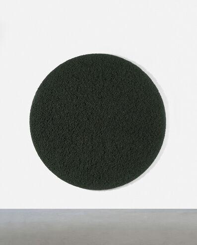 Damien Hirst, 'Black Sun', 2004