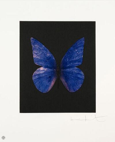 Damien Hirst, 'Renewal', 2009