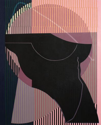 Kathryn MacNaughton, 'Simmer', 2018