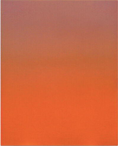 Ditte Ejlerskov, 'Small Dream Gradient 7', 2020