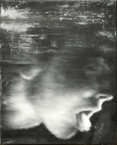 Josep Tornero, 'La hora del lobo', 2020