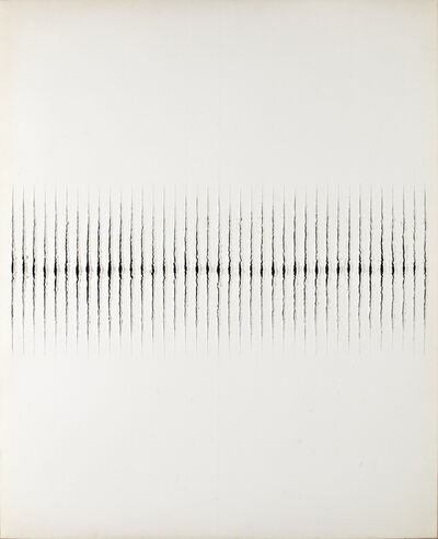 Kwon Young-Woo, 'Untitled', 1983
