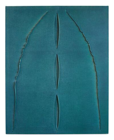 Tsuyoshi Maekawa, 'Untitled', 2016