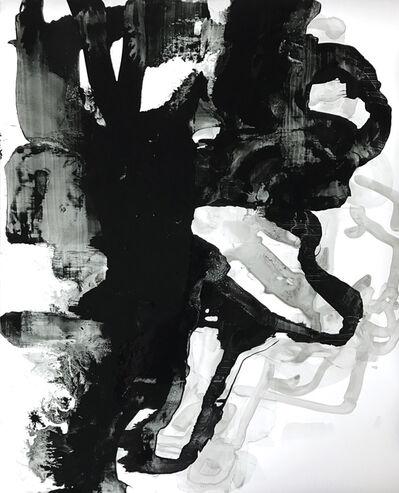 Eric Blum, 'Untitled Nº102216', 2016
