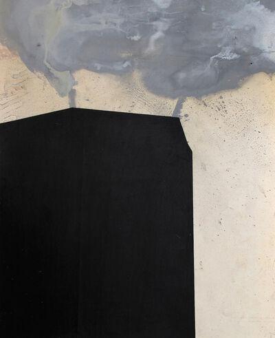 """Manfred Müller, 'Palacio de Memoria """"Echo"""" #2001,', 2012"""