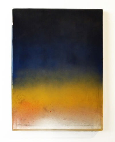Mika Tajima, 'Furniture Art (Prince Edward Island)', 2014