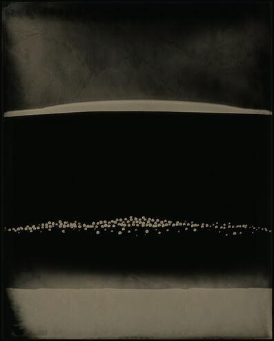 Nadezda Nikolova-Kratzer, 'Elemental Forms, Landscape no. 74', 2018