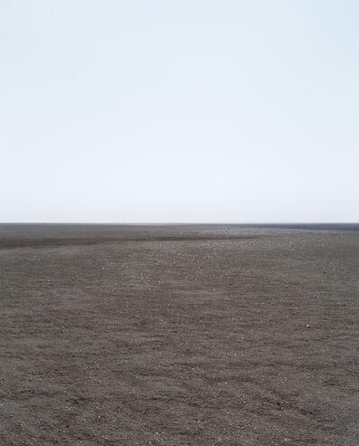 Richard Allenby-Pratt, 'Sabkha 1', 2015