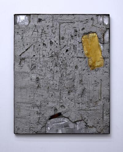 Matthew Adam Ross, 'Contemporary Ruin (Concrete)', 2018