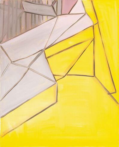 Luciana Levinton, 'Untitled (II)', 2019