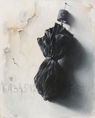 Dim Yuz, 'Umbrella', 2012