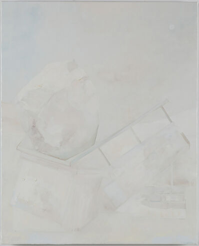 Thomas Frontini, 'My Domestic Dream #2', 2018