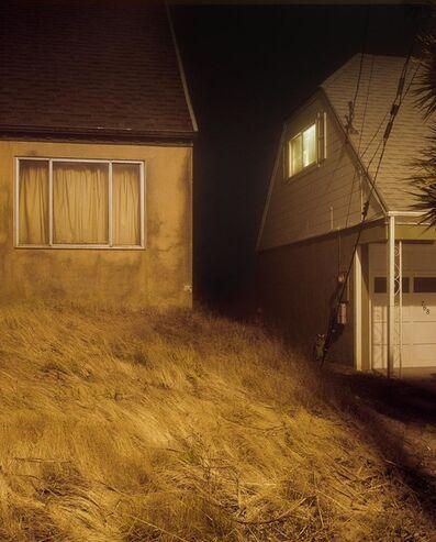 Todd Hido, '#2736', 2000