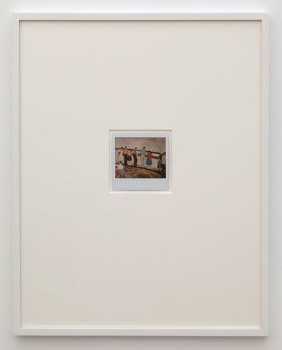 Haris Epaminonda, 'Untitled #620', 2008/2009