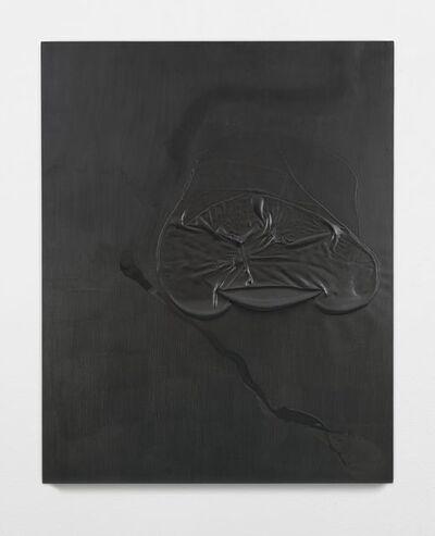 Takesada Matsutani, 'Germer', 1990